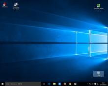 2015-08-20Windows10.png