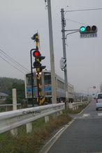20101113_153.jpg