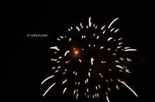 20111120_056.jpg